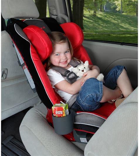 diono radians car seat diono radian rxt convertible booster car seat plum