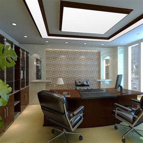 office remodeling ideas awesome interior design ideas for office cabin pictures