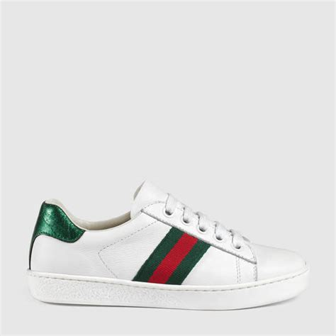 toddler gucci sneakers boys shoes shop gucci