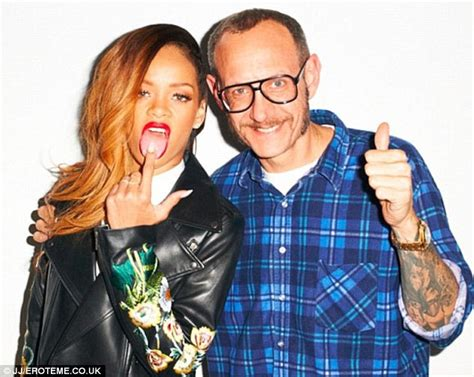celebrity wealth list uk miley cyrus makeover the truth about photographer terry