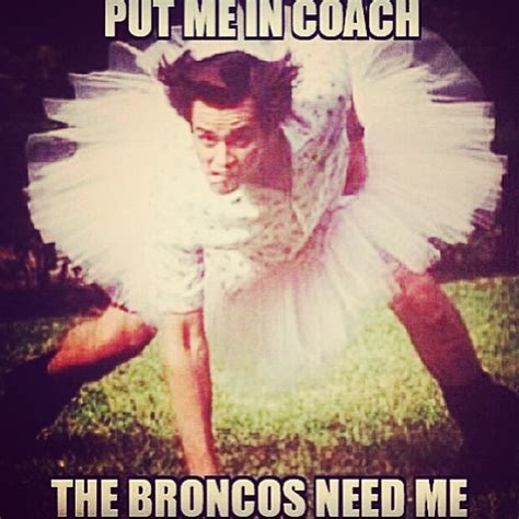 Anti Broncos Memes - peyton manning denver broncos funny car pictures car pictures