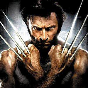 Kaos Wolverine Wolverine Logan By Crion the wolverine takes place after 3 with logan no longer an x movieweb