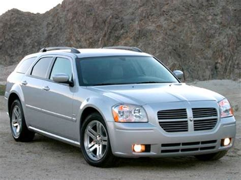 blue book value used cars 2006 dodge charger engine control 2006 dodge magnum pricing ratings reviews kelley blue book