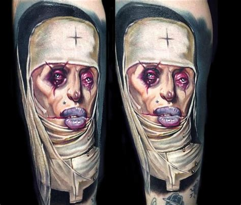 paul acker tattoo 27 best tattoos by paul acker images on