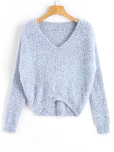 light blue sweater blue sweater photo album best fashion trends and models