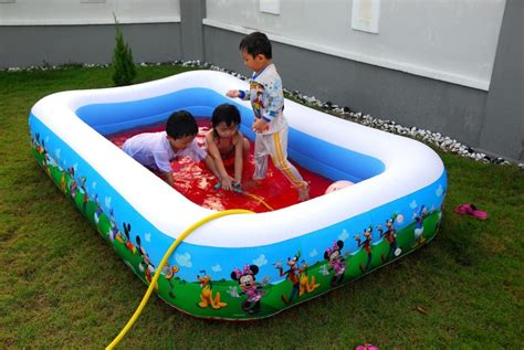 best backyard pools for kids best pool for kids backyard design ideas
