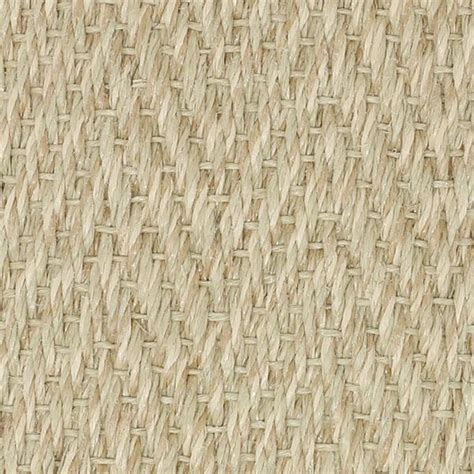 synthetic sisal rugs 9 best stair applications images on carpet on stairs sisal and carpet