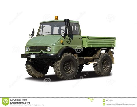 unimog clipart   cliparts  images  clipground