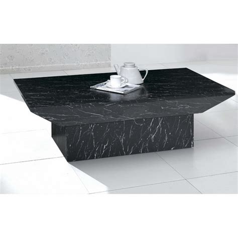 Black Marble Coffee Table Coffee Table Books Black Marble Coffee Table Sets