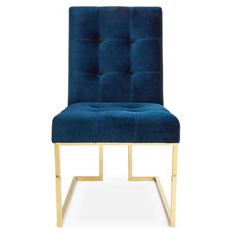 chairs marvellous navy velvet dining chairs velvet dining