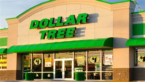 dollar tree images newsroom dollar tree stores to pay 2 72 million