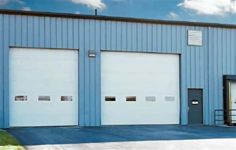garage doors syracuse