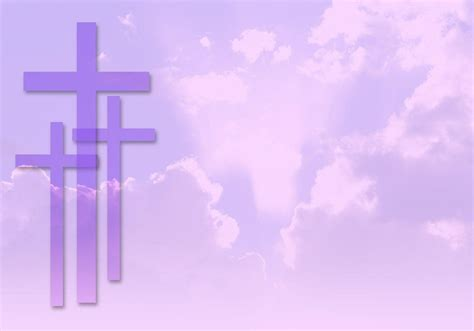 free religious templates christian backgrounds pictures wallpaper cave