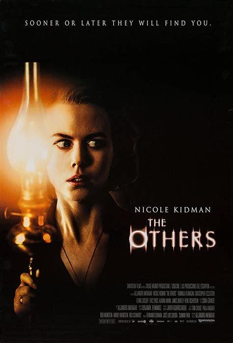 film semi dengan rating tertinggi 7 film horor terbaik dengan rating pg 13 cocok buat