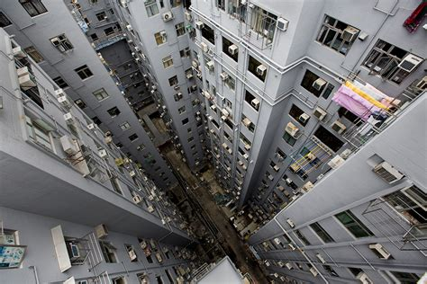 cing toilet usa chungking mansions alone scared and stupid the culture map