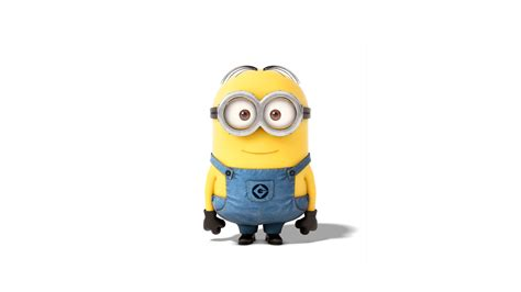 imagenes of minions minions wallpaper background wallpapers and minions images
