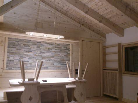 rivestimenti legno interni rivestimenti interni coloriamo