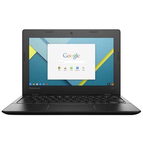 Laptop Lenovo N22 lenovo 11 6 quot n22 laptop 4gb memory 64gb ssd grade a tanga