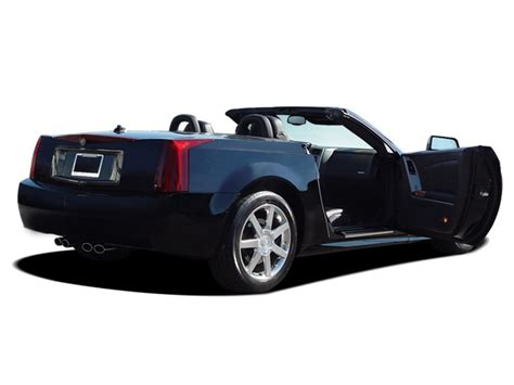 how it works cars 2005 cadillac xlr engine control 2005 cadillac xlr reviews and rating motor trend