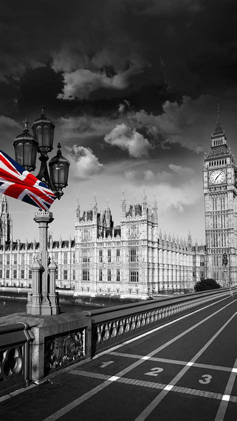 london hd wallpapers  iphone  wallpaperspictures