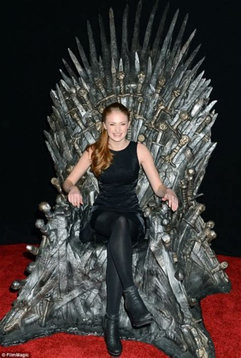 couch turner game of thrones sophie turner images sophie turner iron throne hd