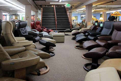 upholstery salem oregon reclining chairs sid s home furnishings