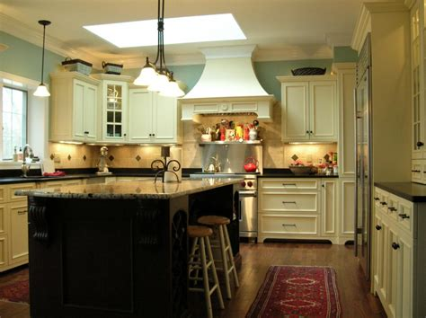 kitchen island ideas cheap beautiful kitchen astounding