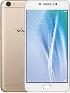 Handphone Vivo Y66 vivo mobile phone price in malaysia harga compare