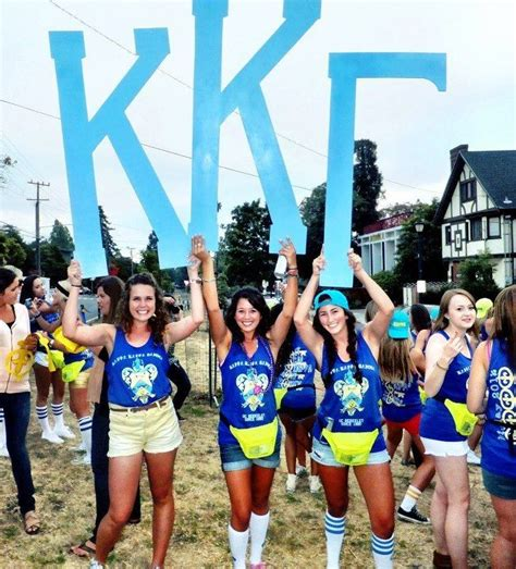 Letter Of Recommendation Kappa Kappa Gamma kappa kappa gamma bid day letters kappakappagamma kkg