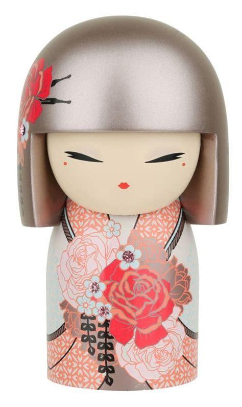 Yumiko Maxy by 162 Best Kokeshi Kimmidoll Images On