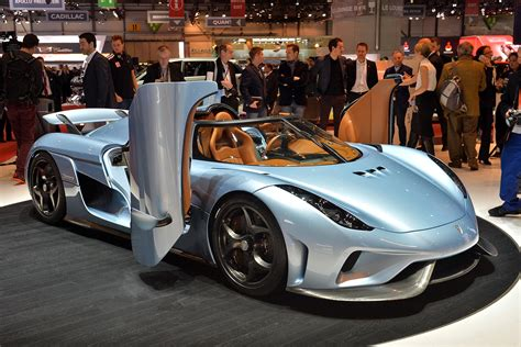 koenigsegg regera hybrid koenigsegg regera wallpapers hd download