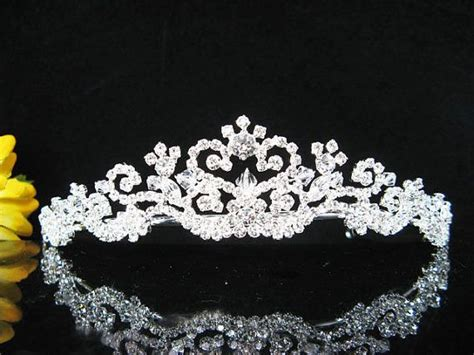 53 best images about hair accessories gt tiaras on 1000 ideas about tiara hair on pinterest ivory wedding