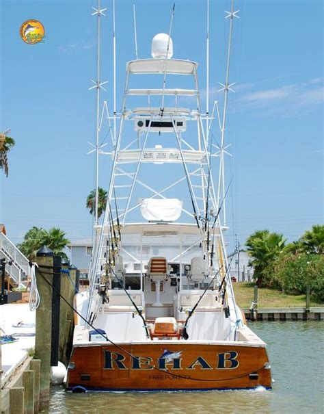 sport fishing boat jobs 426 best images about fishing boats on pinterest fishing
