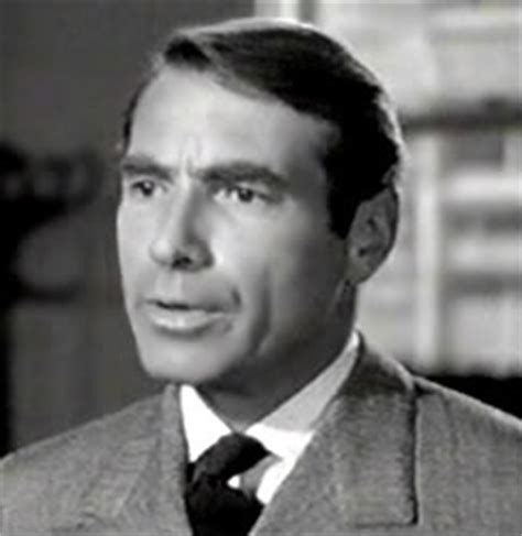 gary merrill gary merrill gorgeous creatures from hollywood s golden