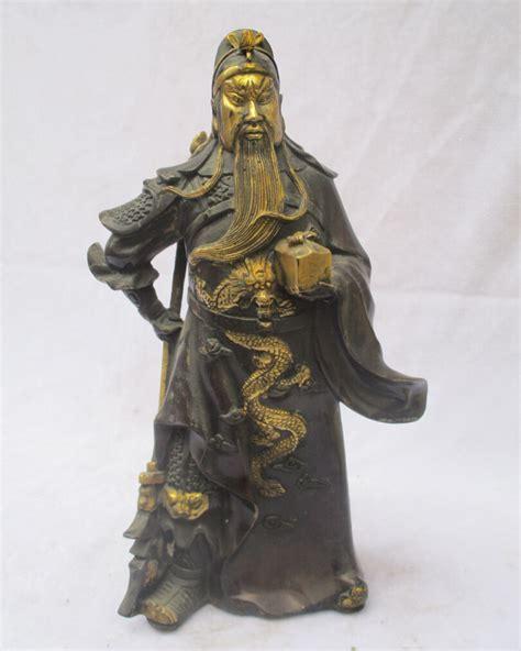 Miniatur Gong Naga Kuningan Besar buy grosir gong besar from china gong besar penjual aliexpress alibaba