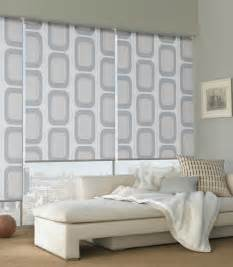 Modern Window Treatments contemporary window treatments casual cottage