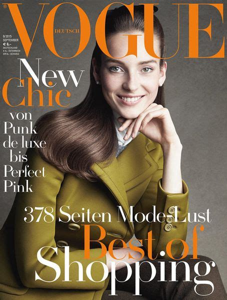 Cover Wars Harpers Baazar Vs Vogue Nippon by The Best September Covers From The World S Top Fashion