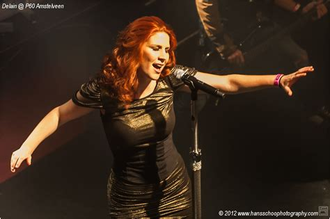 delain p60 amstelveen october 2012 hans schoo photography