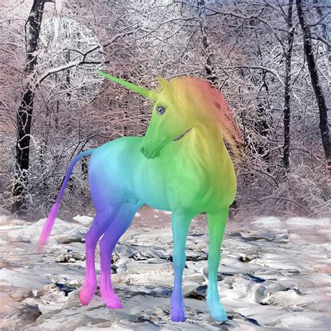 unicorn fairy tale illustrations free illustration unicorn mythical creatures free