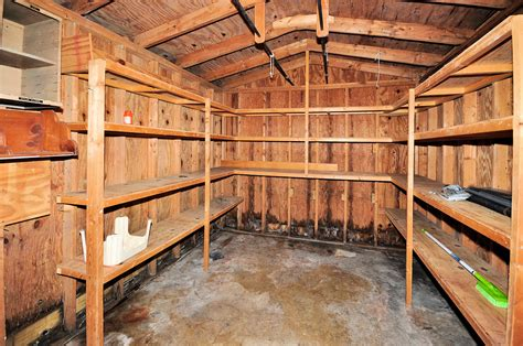 shed interior florida st augustine real estate florida realty