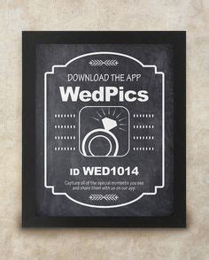 Wedpics Card Template by Want To Get More Guests Using Wedpics Invite Cards Really