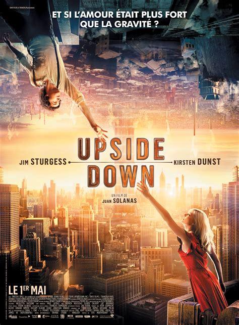film up e down 2muchponey upside down