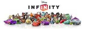 Disniy Infinity Disney Infinity Review Disney Tourist
