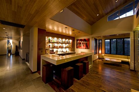 Home Bar Interior Home Bar Ideas Interior Design Ideas By Interiored