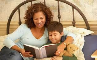 Children S Bedtime Stories Tips For Reading Bedtime Stories To Your Kid