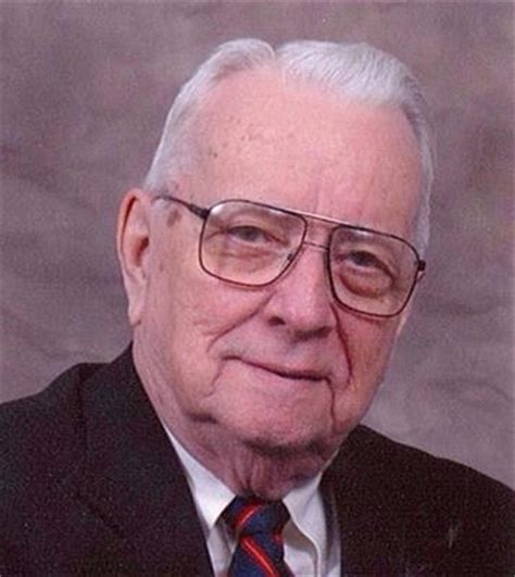 whitley s funeral home kannapolis nc karl fisher obituary karl fisher s obituary by the