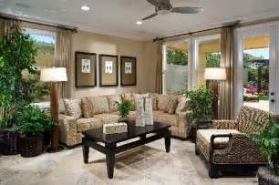 Home Design Ideas Family Room by Great Family Room Decorating Ideas Hometone