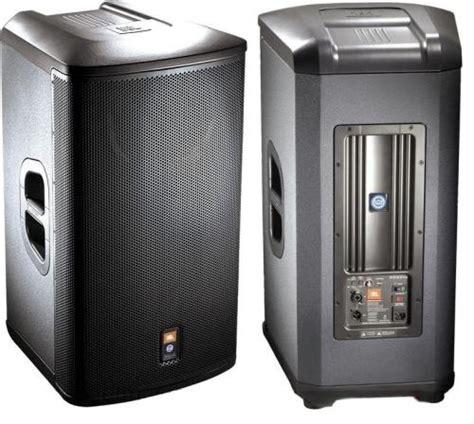 Speaker Jbl Prx515 jbl prx515 active speaker djkit
