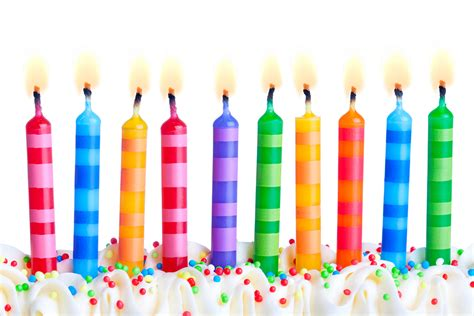 birthday themes for birthdays kidstock