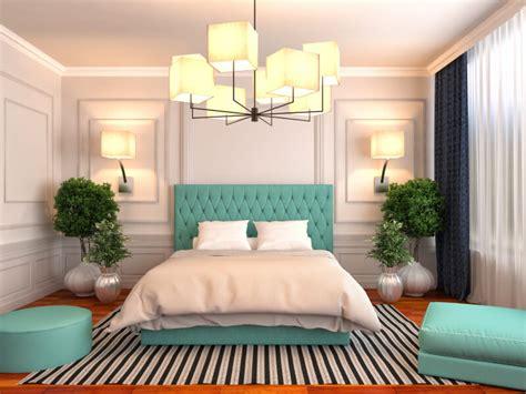 Bedroom Color Idea definici 243 n de interiorismo 187 concepto en definici 243 n abc
